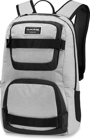 рюкзак для скейтборда Dakine Duel 26L