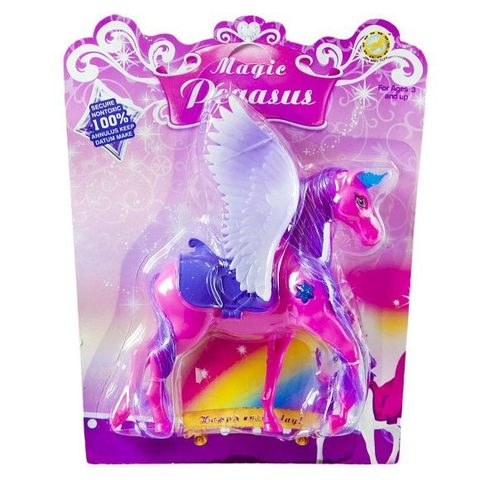 Лошадка Magic Pegasus