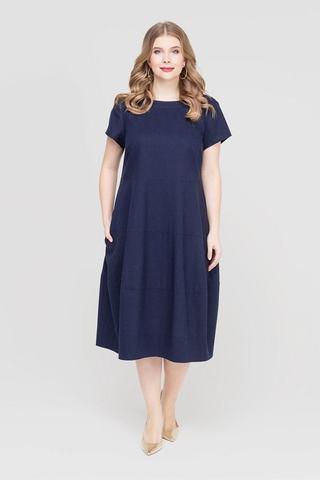 D3900 платье женское
