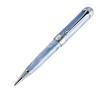 Шариковая ручка Aurora Alpha голубой CT (AU-H31-CA) стержень шариковый aurora au 132 nf черный 0 5 мм для ручек aurora refills