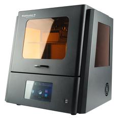 Фотография — 3D-принтер Wanhao Duplicator 8 (D8)