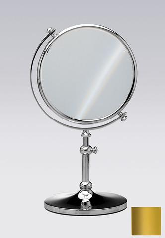 Элитное зеркало косметическое 99111O 3X от Windisch