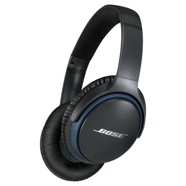 Наушники Bluetooth Bose SoundLink Around-Ear II Bose