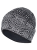 "Black\grey hat ""Horizons of time"""