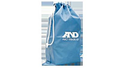 Сумка для хранения тонометра A&D UA-668