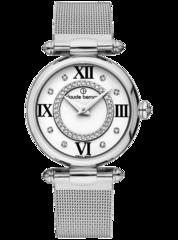 женские наручные часы Claude Bernard 20500 3 APN1