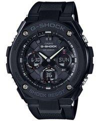 Наручные часы Casio G-Shock GST-S100G-1BDR