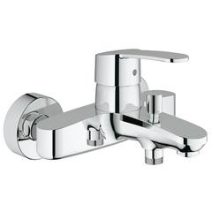 Смеситель для ванны однорычажный Grohe Eurostyle Cosmopolitan 33591002 фото