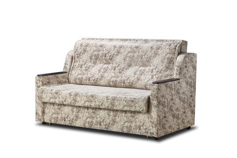 Выкатной диван У3Н