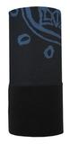 Шарф-труба 4Fun Polartec Sun Black
