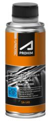 Мягкая промывка двигателя Супротек Апрохим