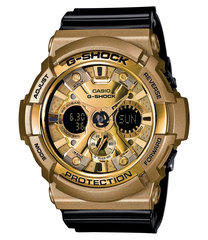 Наручные часы Casio GA-200GD-9B2ER