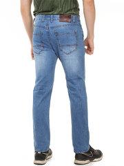 9014 джинсы мужские