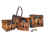 Blackmore's Night / Dancer And The Moon (Deluxe Edition)(CD+DVD)
