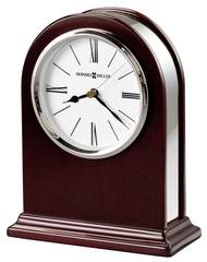 Часы настольные Howard Miller 645-784 Peyton