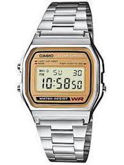 Наручные часы A158WEA-9EF