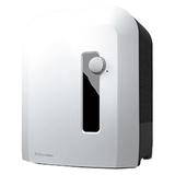 Увлажнитель воздуха Electrolux EHAW-6515