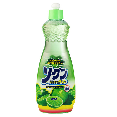 https://static-eu.insales.ru/images/products/1/7942/88579846/kaneyo_lime_wash.jpg