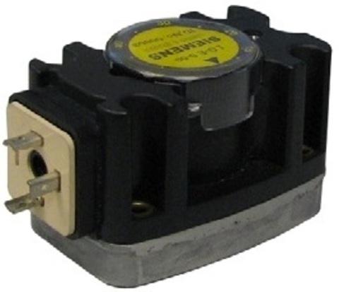 Siemens QPL15.500