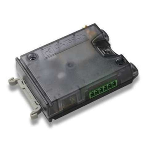 Модем Cinterion BGS2T-485