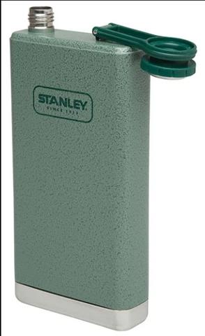 фляга Stanley Adventure Набор 0,59ML+0,23L