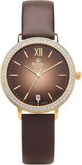 Женские часы Royal London 21435-06