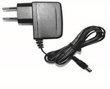 Сетевой адаптер для тонометров Microlife и B.Well  AD-155