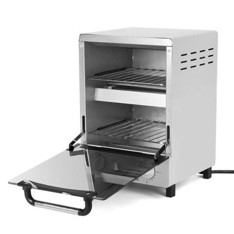 Сухожаровой шкаф RC-12C для дезинфекции инструментов