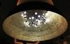 светильник Big Round 200 cm by Delightful