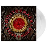 Whitesnake / Flesh & Blood (Coloured Vinyl) (2LP)