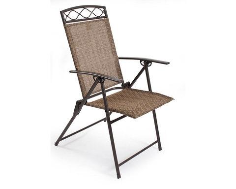 Комплект мебели из ротанга TJF-T007-BG