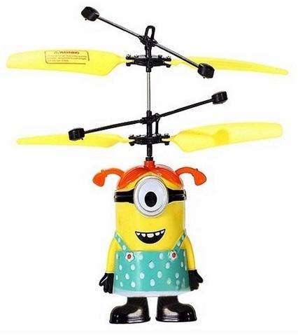 Яркая и оригинальная игрушка, выполненная в виде любимого героя - Л...