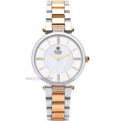 женские часы Royal London 21226-04