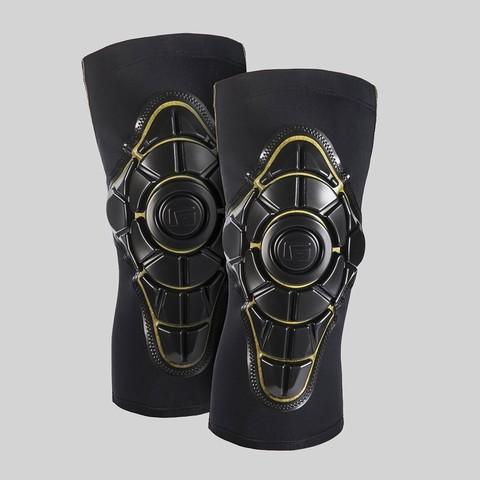 Наколенники G-form Pro X knee pads