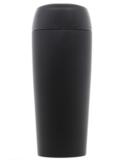 Термокружка el Gusto «Grano» черная 470 мл