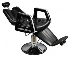 Парикмахерское кресло Barber Valmont