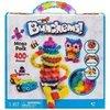 Конструктор Bunchems (Банчемс) - это новая популярная игрушка, сост...