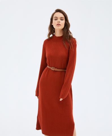 Платье Дайкири (ONE SIZE)