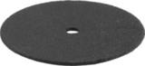 Круг абразивный отрезной d 23мм, 20 шт