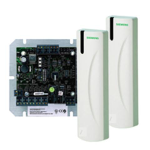Siemens AK5110-CO