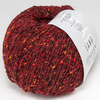 Пряжа ITALIAN TWEED Lang Yarns