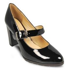 Туфли #80312 Cavaletto