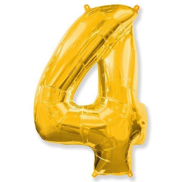 Шары цифры Шар цифра 4 Золото 171.750x0.jpg