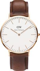 Наручные часы Daniel Wellington 0106DW