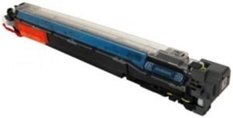 Блок проявки CANON iR Advance C3320, C3325, C3330, C3520, C3525, C3530 голубой (FM1-B266)