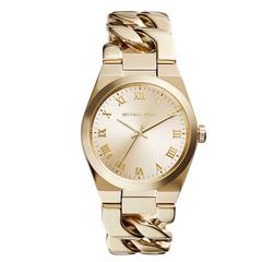 Женские часы Michael Kors MK3393