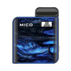 SMOK MICO Kit
