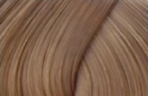 9.71 Бутикле 100 мл краска для волос