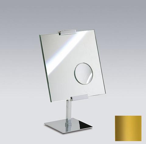 Элитное зеркало косметическое 99112O 5XOP от Windisch