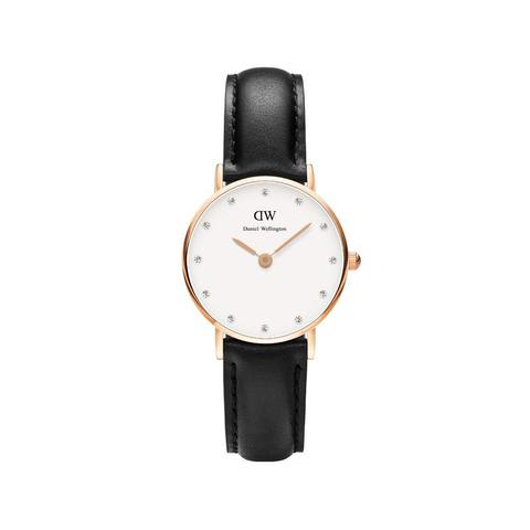 Daniel Wellington Classy 26mm Sheffield Gold